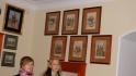 rajd_turystyczny_2011_013
