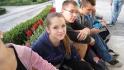 rajd_turystyczny_2011_019