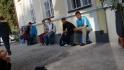 rajd_turystyczny_2011_024