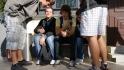 rajd_turystyczny_2011_025