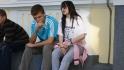 rajd_turystyczny_2011_028