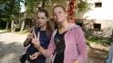 rajd_turystyczny_2011_032