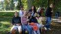 rajd_turystyczny_2011_043
