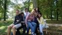 rajd_turystyczny_2011_044