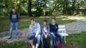 rajd_turystyczny_2011_045