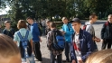 rajd_turystyczny_2011_047