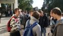 rajd_turystyczny_2011_048