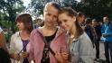 rajd_turystyczny_2011_049