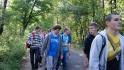 rajd_turystyczny_2011_050
