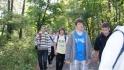 rajd_turystyczny_2011_051