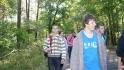 rajd_turystyczny_2011_052