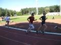 Mistrzostwa w Lekkiej Atletyce
