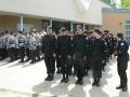 Rocznica pomordowania policjantów Policji Państwowej
