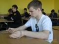 Wycieczka do Szkoły Aspirantów Państwowej Straży Pożarnej w Poznaniu