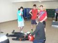 turniej_policyjny_2015_017