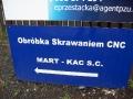 mart_kac_05