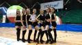 Mistrzostwa Wielkopolski w Aerobiku Grupowym