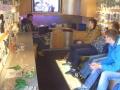 Mobilne laboratorium firmy WAGO