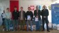 Ogólnopolski Młodzieżowy Turniej  Motoryzacyjny