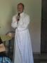 Spotkanie z misjonarzem