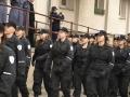 IV Turniej Klas Policyjnych Województwa Wielkopolskiego im. asp. Jana Kubiaka