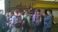Mechanicy w RBB STAL