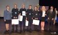Ogólnopolski Turniej Klas Policyjnych
