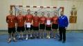 mistrzostwa_powiatu_badminton_01