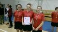 mistrzostwa_powiatu_badminton_02
