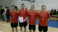 mistrzostwa_powiatu_badminton_03