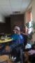 dzien_chlopca_07