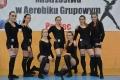 aerobik_grupowy_07