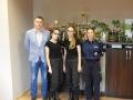 policjanci_w_sluzbie_historii02