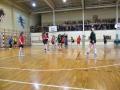 Mistrzostwa Powiatu Jarocińskiego w Piłce Ręcznej