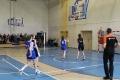 Mistrzostwa Rejonu w Piłce Koszykowej