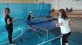 mistrzostwa_szkoly_tenis_01