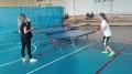 mistrzostwa_szkoly_tenis_02