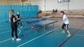 mistrzostwa_szkoly_tenis_03