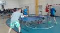 mistrzostwa_szkoly_tenis_05