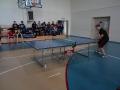 mistrzostwa_szkoly_tenis_11