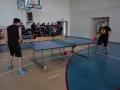 mistrzostwa_szkoly_tenis_12