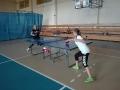 mistrzostwa_szkoly_tenis_15