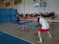 mistrzostwa_szkoly_tenis_18