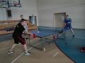 mistrzostwa_szkoly_tenis_19