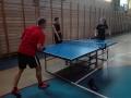 mistrzostwa_szkoly_tenis_20