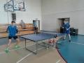 mistrzostwa_szkoly_tenis_21