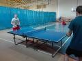 mistrzostwa_szkoly_tenis_24