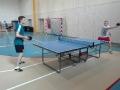 mistrzostwa_szkoly_tenis_26