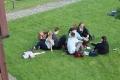 piknik_integracyjny_36