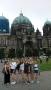 berlin_poczdam03